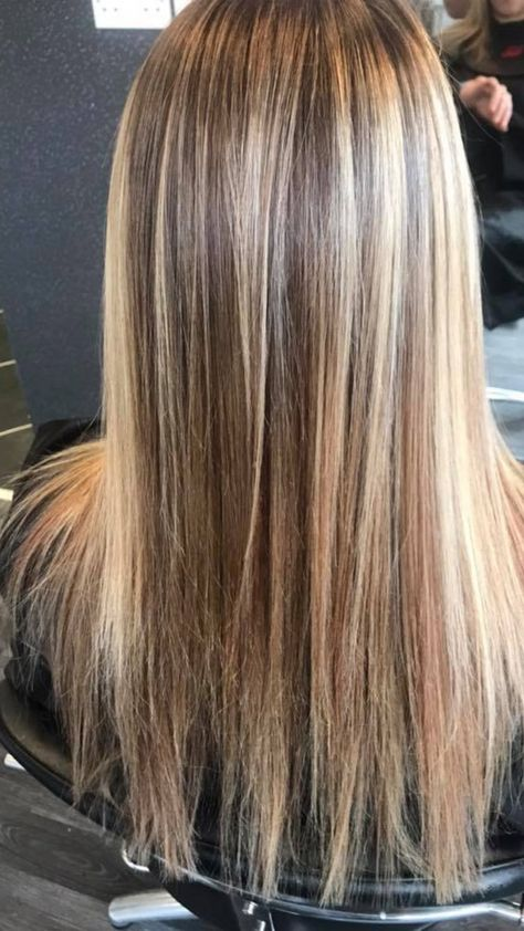 Strong Hair Starts With Protein Enriched Treatments