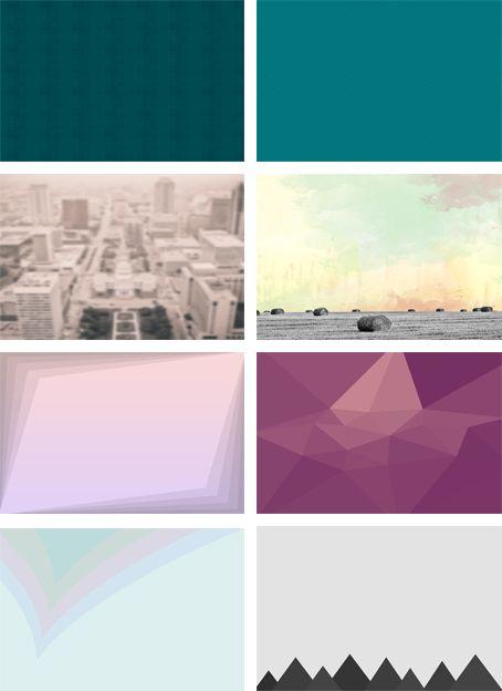 تحميل خلفيات فوتوشوب Hd للتصميم المجموعة الخامسة Photoshop Backgrounds Photoshop Background