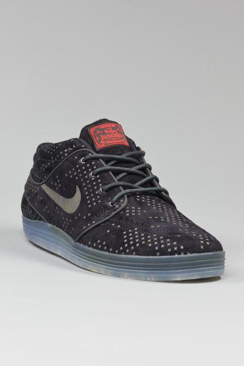 Nike Sb Schuhe aktion