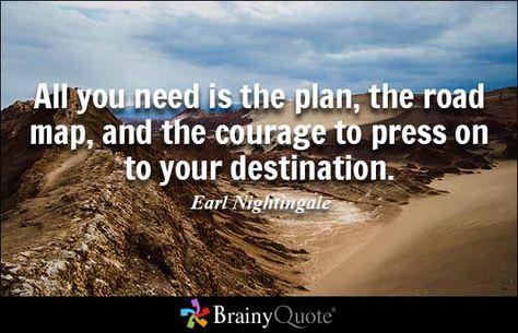 Top quotes by Earl Nightingale-https://s-media-cache-ak0.pinimg.com/474x/71/96/4a/71964afc0fa01e59972aca7fbe66e162.jpg