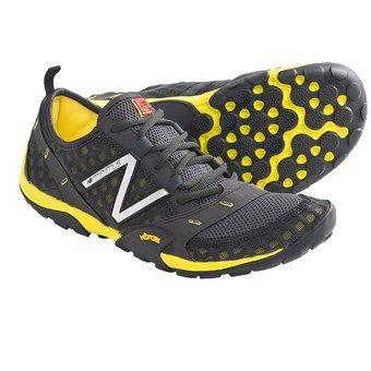 rencontrer d1553 9d2a0 New Balance MT10 Minimus Trail Running Shoes (For Men ...