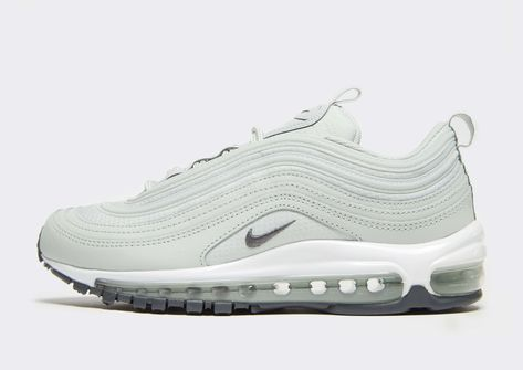 Nike Air Max 97 OG Women's Shop online for Nike Air Max 97
