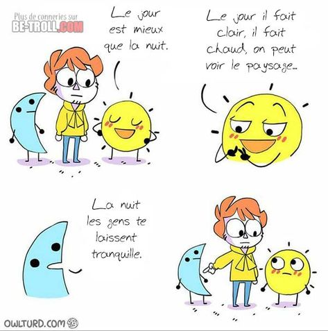 L Humour Du Jour Humour Pharmacie Blagues En Images Humour