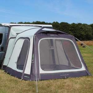 Outdoor Revolution Movelite T1 Low Midline Driveaway Awning Free Footprint 2020 Caravan Awnings Awning Outdoor