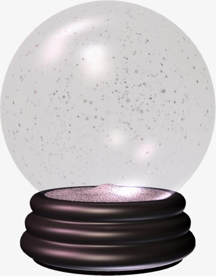 Crystal Ball Transparent Crystal Ball Star Crystal Ball Png And Vector With Transparent Background For Free Download Globe Cool Globes Png