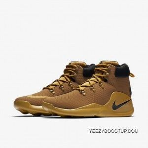 Calle principal Cálculo Red  Nike Kwazi 2 AA0548-700 Brown Best, Precio: $99.70 - adidas Yeezy Boost All  Free Shipping - Yeezy Boost | Nike kwazi, Nike shoes jordans, Adidas shoes  online