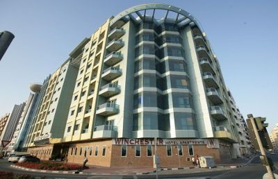 winchester-hotel-apartments-dubai-front   Hotels and more