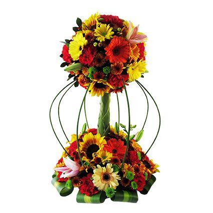 Flores A Domicilio En Quito Flores A Domicilio Quito