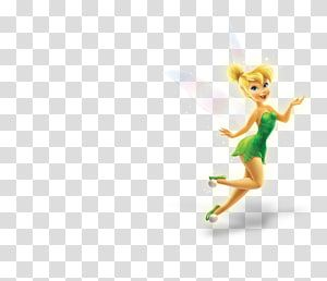 Tinker Bell Disney Fairies Fairy Dress Fairy Pic Transparent Background Png Clipart Disney Fairies Mouse Illustration Tinkerbell