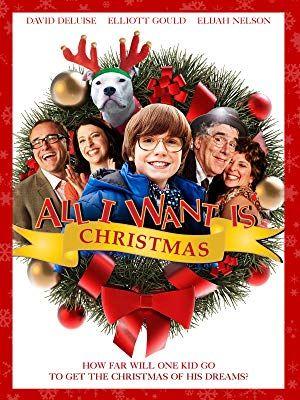 Watch Christmas For A Dollar Prime Video Christmas Movies The Christmas Carol Movie Holiday Movie