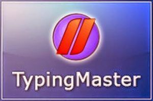 Typing Master 10 Download Latest Full Version For Pc Windows