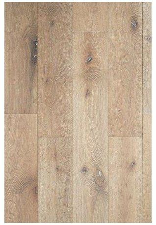 Hardwood Flooring Trends For 2020 17 Trendy Styles For Hardwood Floors The Definitive Gu In 2020 White Oak Hardwood Floors Hardwood Floor Colors Oak Hardwood Flooring