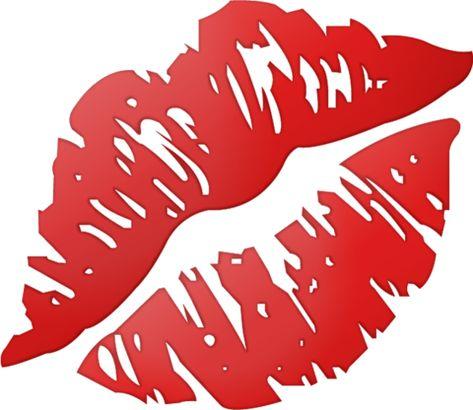Kiss Emoji [Free Download All Emojis] | Emoji Island