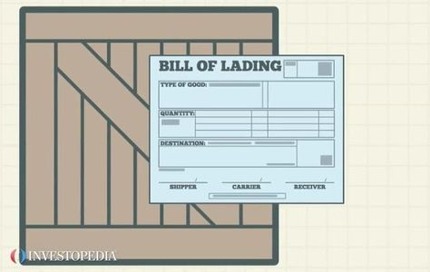 Bill of Lading Forms Templates in Word and PDF - Download Free - bill of lading template word