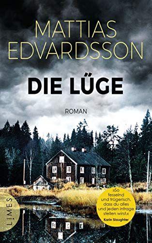 Die L Ge Roman Die Ge Roman In 2020 Amazon Bucher Romane Bucher