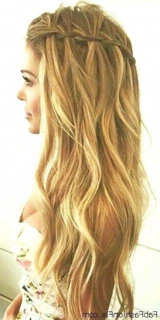 43 Bohemian Hairstyles Ideas For Every Boho Chic Junkie Boho Hairstyles For Long Hair B Hippie Hair Braids For Long Hair Wedding Hairstyles For Long Hair