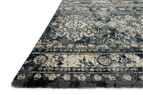 Tc13slate In By Loloi Rugs In Bowling Green Ky Slate Rug Loloi Rugs Slate Rug Rugs
