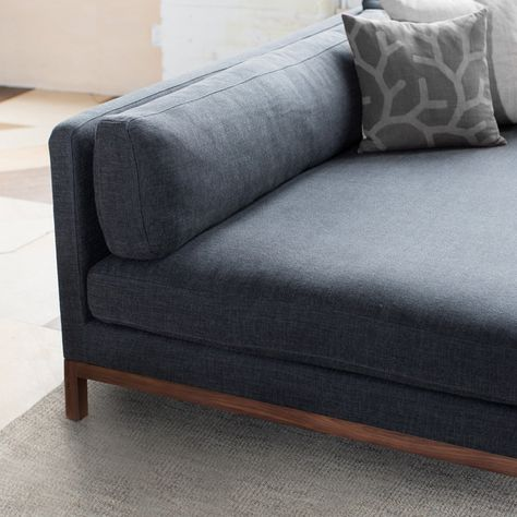 Flexsteel Sofa Interior Define us Jasper sofa bines fort and style With its roomy dimensions it us one of our best options for lounging Jasper is a plet u