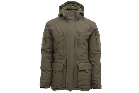 b9c09f9c80686 Jacket with Fleece Liner | Gorilla Surplus