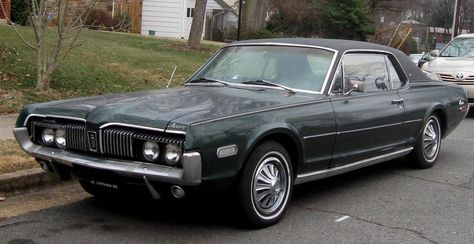 My first car looked like this. Color was metallic teal blue.