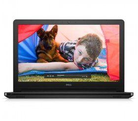Suzuki laptops & desktops driver download for windows 10