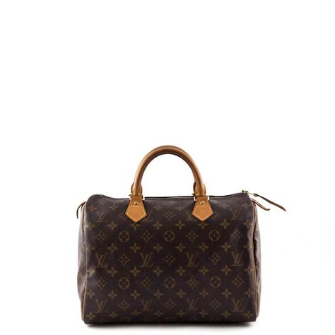 27b7d48e78e8 Louis Vuitton