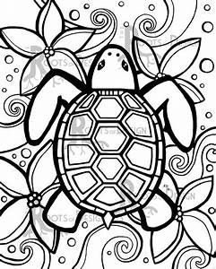 Simple Coloring Pages Yahoo Image Search Results Turtle Coloring Pages Animal Coloring Pages Easy Coloring Pages