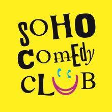 Soho Comedy Club: Seven Dials Club