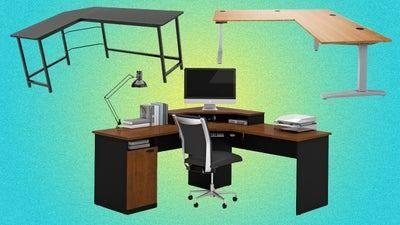 Solano Office Glass Top Desk Alternative The Warehouse Glass