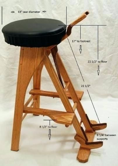 Brilliant Image Result For Guitar Chair In 2019 Wooden Guitar Stand Onthecornerstone Fun Painted Chair Ideas Images Onthecornerstoneorg