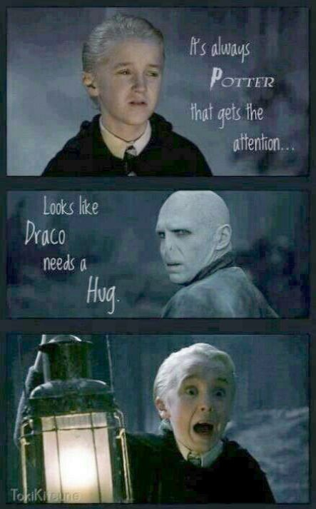 Harry Potter Logic Memes Past Harry Potter Cast Evil Witch Unlike Harry Potter Memes L Oreal Co Harry Potter Quotes Funny Harry Potter Funny Harry Potter Jokes
