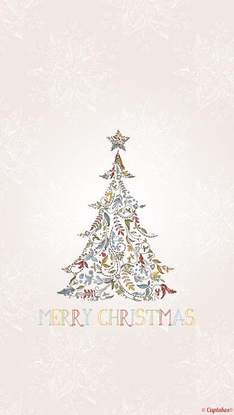 Christmas Wallpaper Aesthetic Ipad : christmas, wallpaper, aesthetic, IPhone/iPad, Christmas, Wallpapers, Ideas, Wallpaper,, Holiday, Wallpaper, Iphone