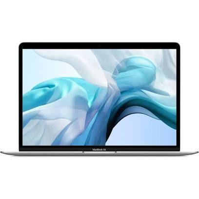 White Laptops Top 10 Best White Laptop 2020 In 2020 Apple Macbook Air Apple Macbook Macbook Air