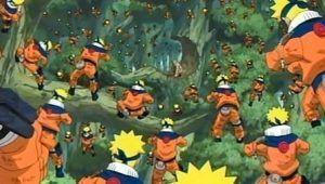 Assistir Naruto Classico Episodio 78 Dublado Com Imagens