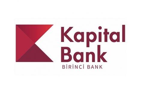 Fins Az Calm Artwork Kapital Bank