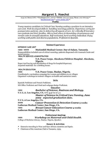 Proficient In Microsoft Office Resume. Download Resume Templates