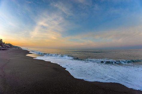 sunrise Amanecer. #guatemalaphotostock...