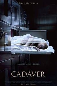 Cadaver Filmes Completos Gratis Filmes Online Gratis Filmes