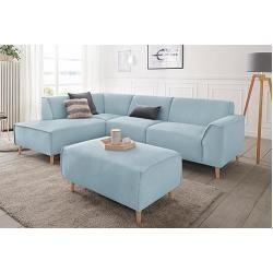 Sitzhocker Familienbett Sitzhocker In 2020 Sofa Sitzhocker