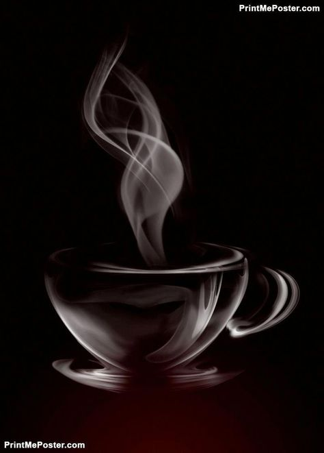 Use These Suggestions To Assure A Great Experience #coffee