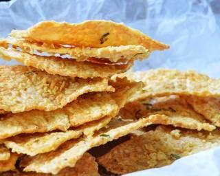 Resep Keripik Tempe Goreng Kriuk Tahan 2 3 Bulan Bisa Untuk Bisnis Keripik Tempe Oleh Wardat El Ouyun Cookpad Di 2021 Resep Keripik Resep Makanan
