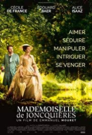 Mademoiselle De Joncquieres 2018 A Historical Costume Drama Inspired By A Story In Denis Diderot S W Free Movies Online Movies Online Full Movies Online Free