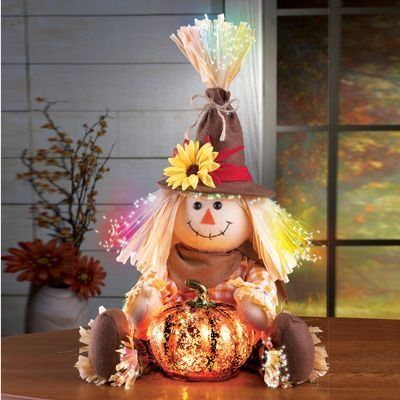 Pin On Halloween Decoration Ideas