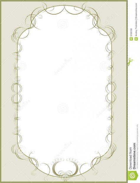 restaurant menu printing Tempat untuk Dikunjungi Pinterest - blank menu template