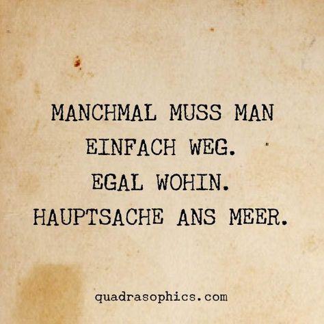 #geschenkartikel #quadrasophics #dekoartikel #typografie #sehnsucht #träumen #design #urlaub #reisen #meer