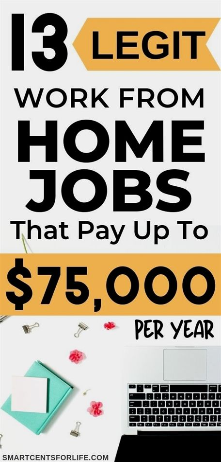 Pros To Working From Home Work From Home Email Jobs Work From