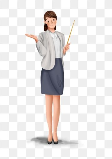 Teacher Teacher Teachers Day Whip Teacher Female Classroom Png Transparent Clipart Image And Psd File For Free Download Teacher Cartoon Teachers Day Education Clipart