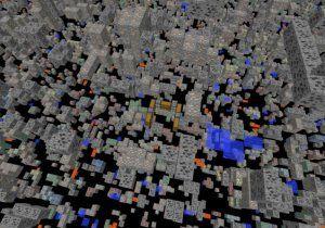 X Ray Mod For Minecraft 1 16 4 1 16 3 1 15 2 1 14 4 Minecraft Mods Minecraft 1 Minecraft