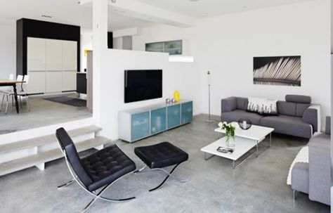 Modern Apartment Design With An Amazing Ideas BEST Small - led für wohnzimmer