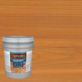Paint Promotion At Lowes Com Cedar Stain Exterior Stain Valspar